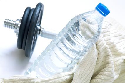 Améliorer sa séance de musculation