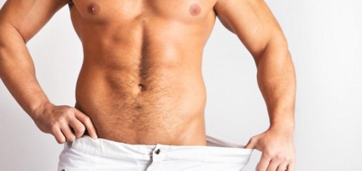 Débuter sa perte de poids