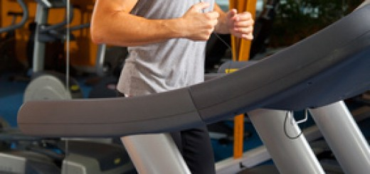 perdre graisse abdominale