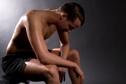 stagnation musculation