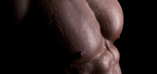 musculation pectoraux