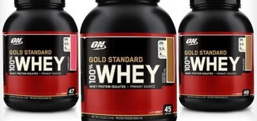 achat proteines en ligne