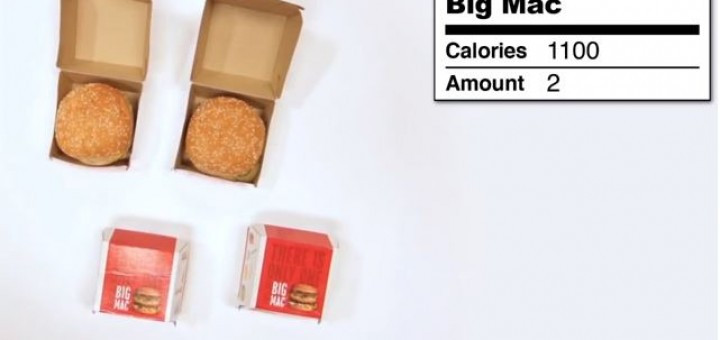 2000 calories