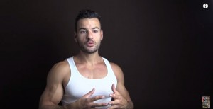Fitnessmith musculation youtube
