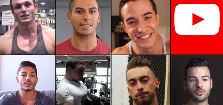 musculation youtube